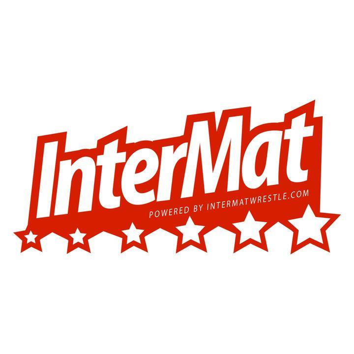 Matside | An InterMat Podcast