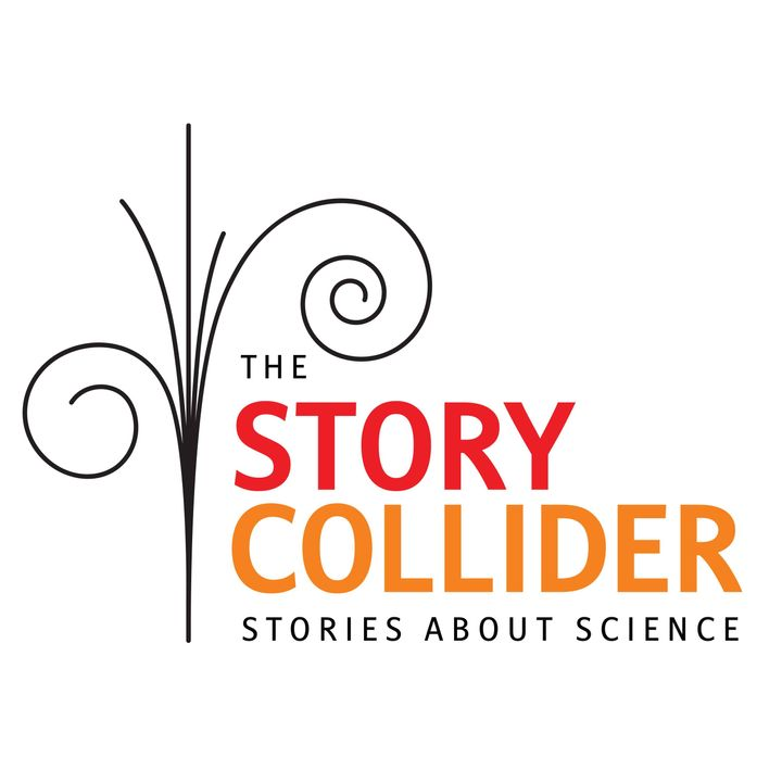 The Story Collider