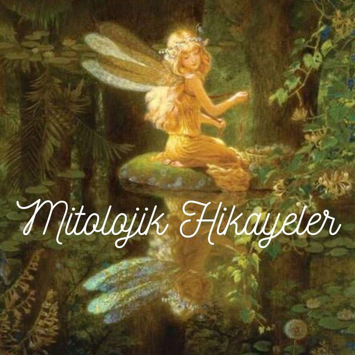 Mitolojik Hikayeler- Giriş