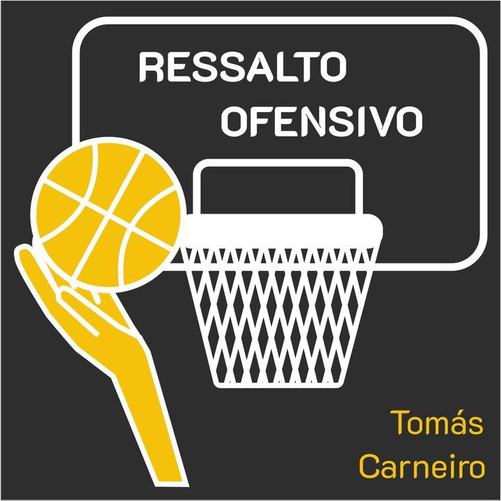 Ressalto Ofensivo #17 - Top 25 antes dos 25 Anos E Kevin Durant Is back