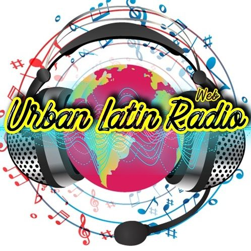 UrbanLatinRadio - MIx Autumn