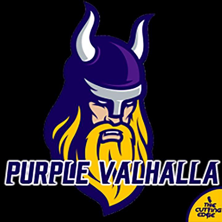 Purple Valhalla S02E04 - La free agency dei Vikings: chi è arrivato, chi è andato, chi ancora manca