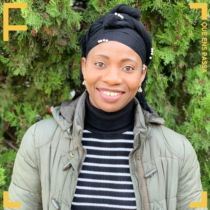 El camí d'Aminata | Més que info (Contingut Addicional)