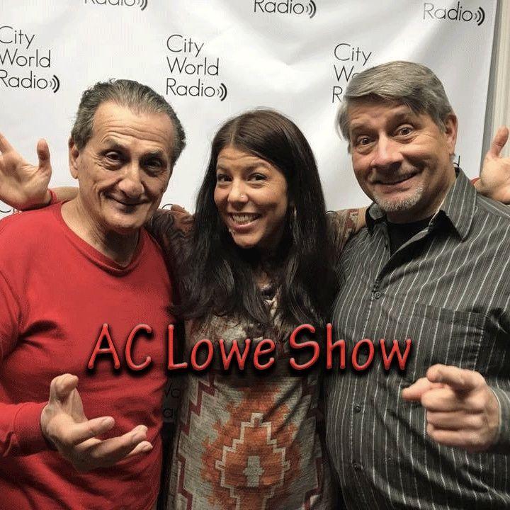 AC Lowe Show