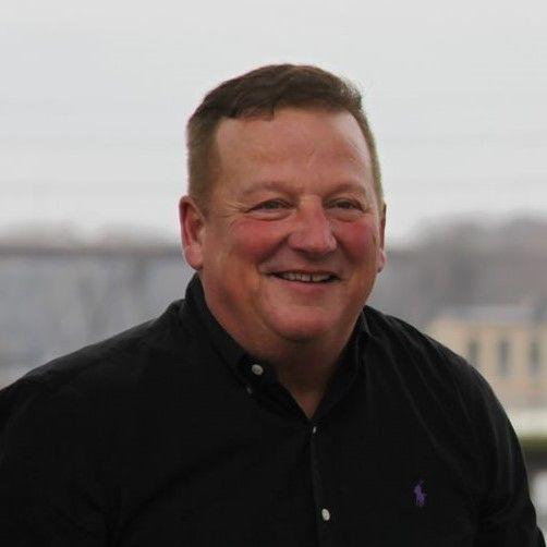 Jim Clemons