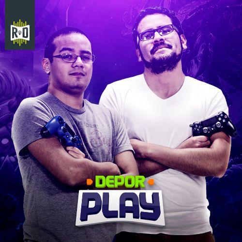 DeporPlay