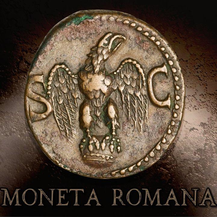 02. Legami di famiglia. Augusto e la questione dinastica