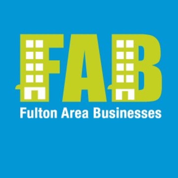 FAB Places - Plaza, Parks + Public Space