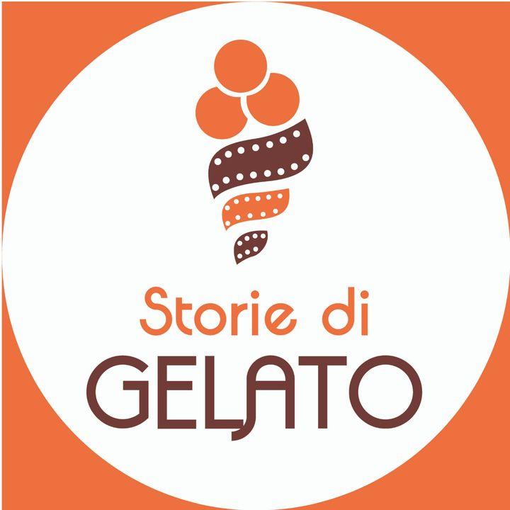 Storie di Gelato