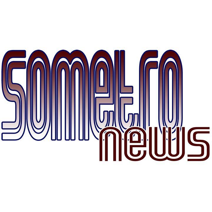 SoMetro News