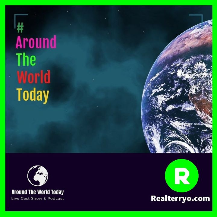 Around the World Today