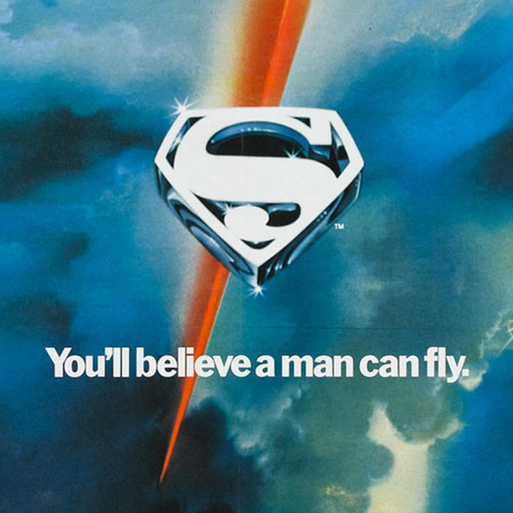 Special Report: Superman (1978)
