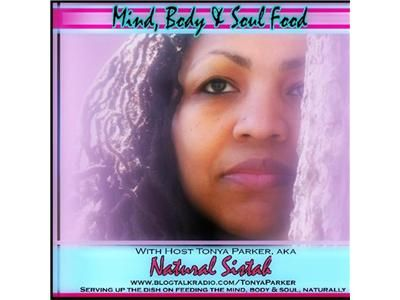 Mind, Body & Soul Food:Logan Sisters on the Akashic Records