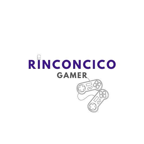 Rinconcico Gamer - Episodio 4