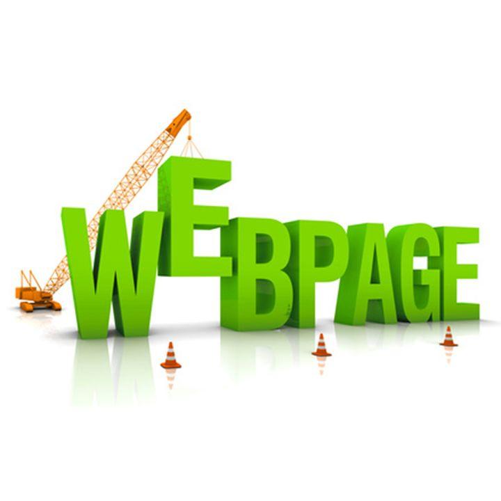 WebForms vs. MVC - Michele Aponte