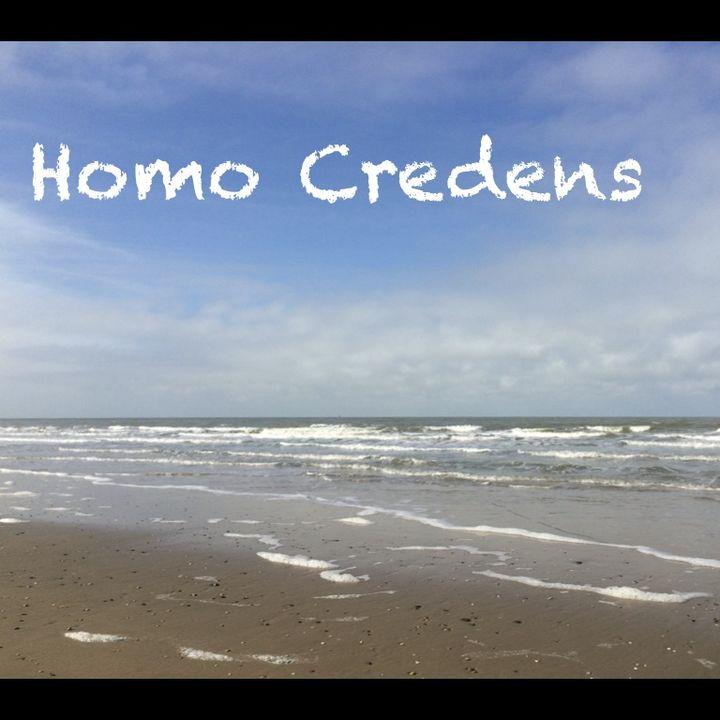 Homo Credens