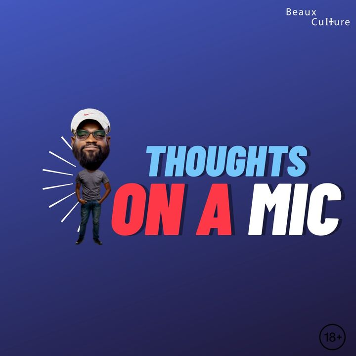46. Turn that Volume up feat. Kay, Ohemartin & Dede Speaks