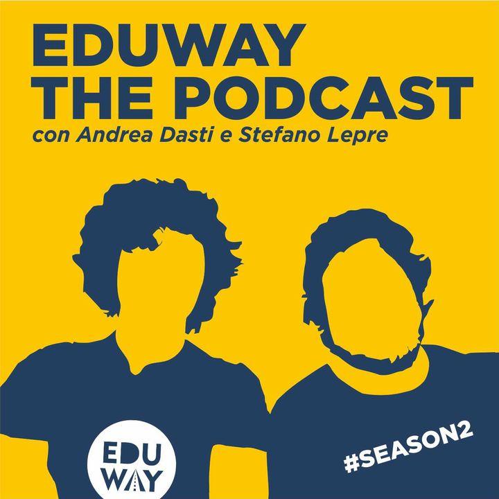 Eduway The Podcast