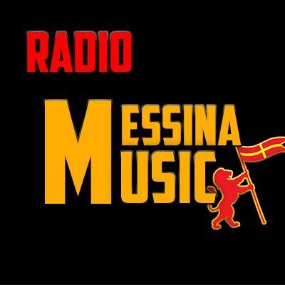 Radio MessinaMusic - 25 Maggio