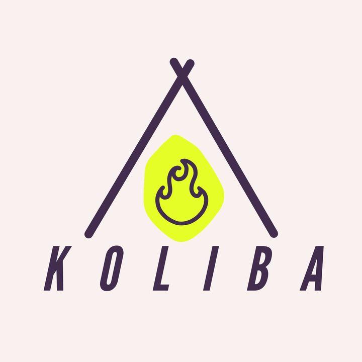 Koliba Podcast