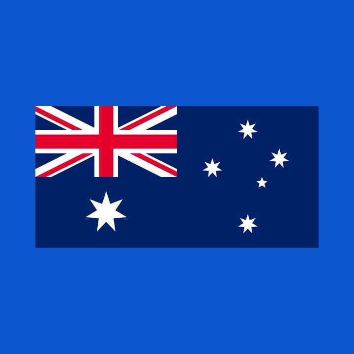 Ep. 10-Australia
