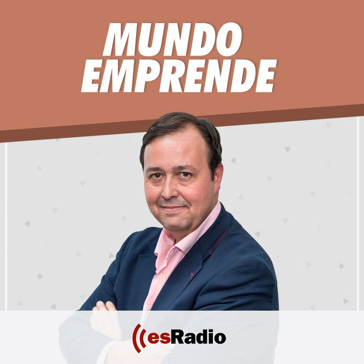 Mundo Emprende: South Summit, el lanzamiento de los emprendedores