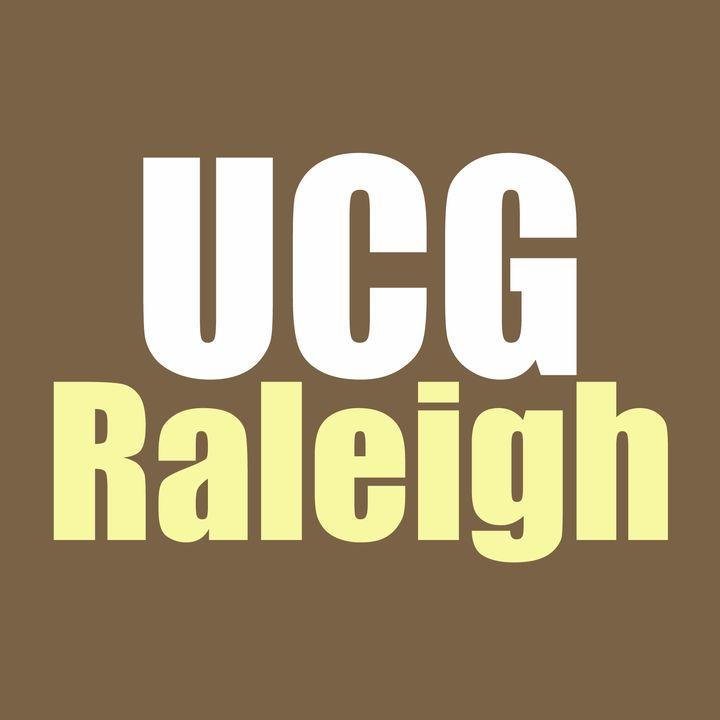 United Church of God Raleigh
