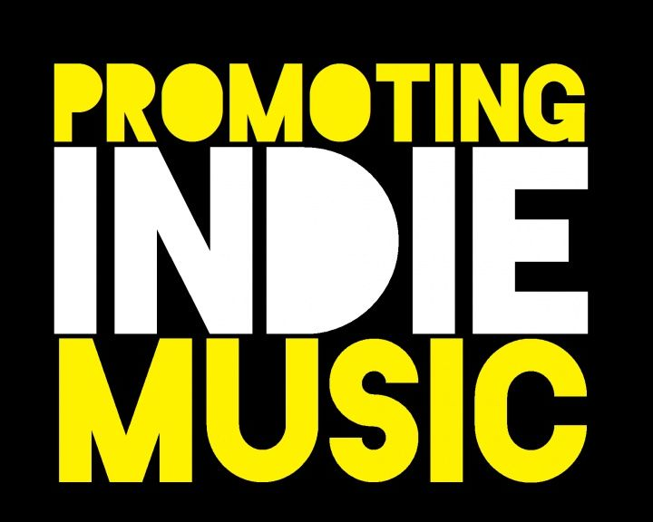 Promoting Independent Artists