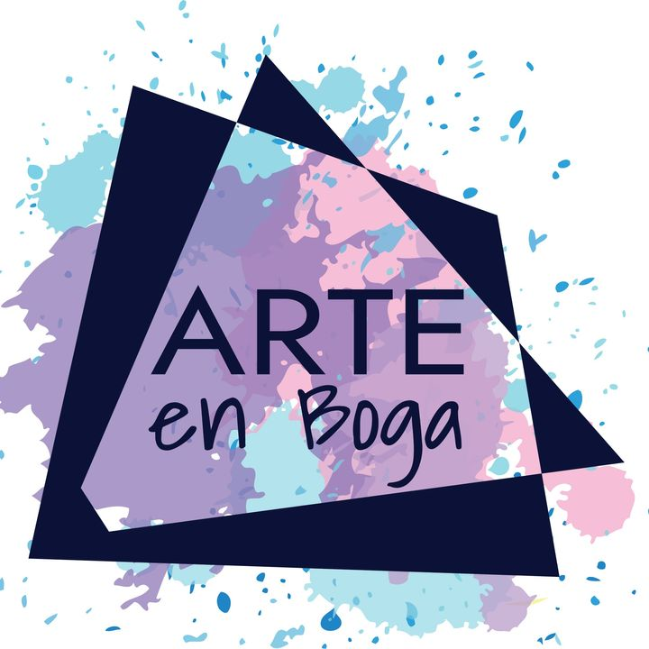 Podcast Arte en Boga con Baudilio