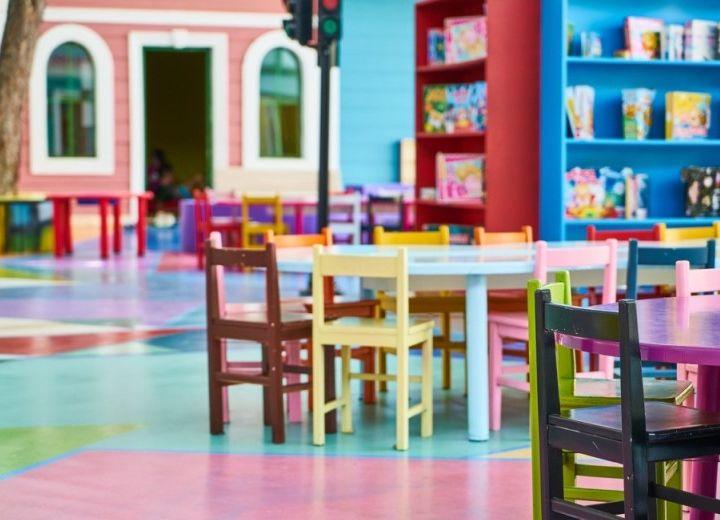 """Riapertura delle scuole di infanzia comunali, Cgil e Uil: """"Perché tanta fretta?"""""""