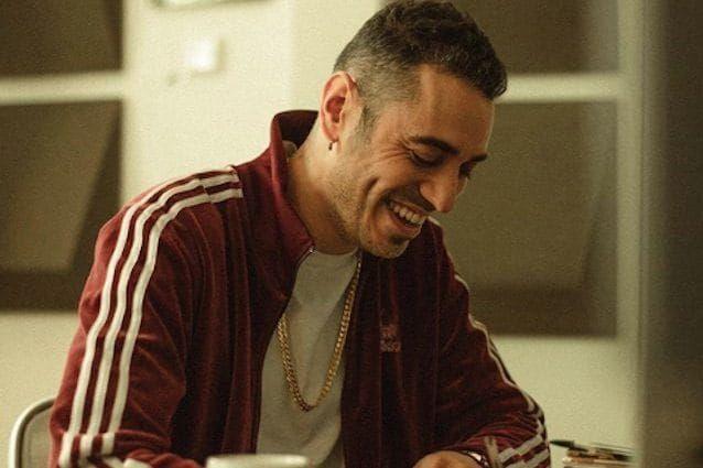Marracash non è il king del rap
