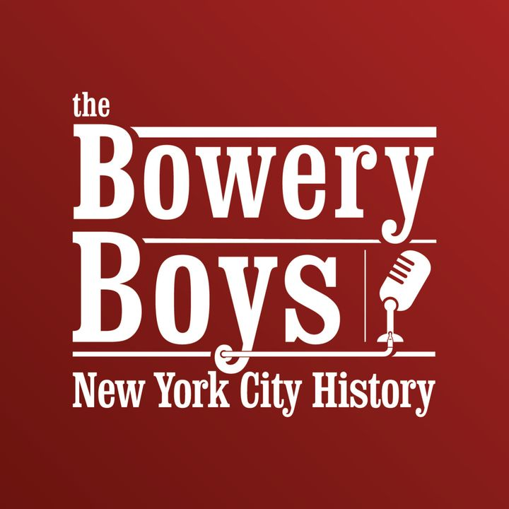#248 Sitting Down with Roz Chast of the New Yorker