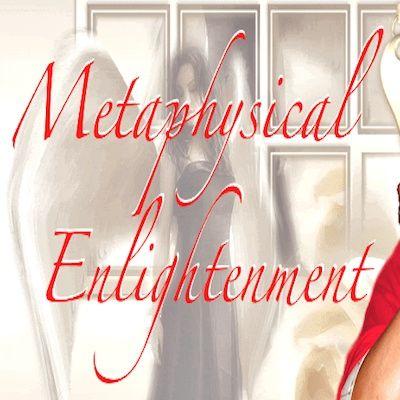 Metaphysical Enlightenment