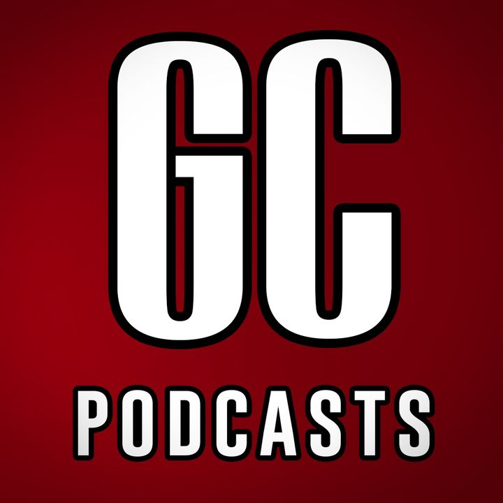 Another Carolina Podcast: National Signing Day Recap with Chris and Wes
