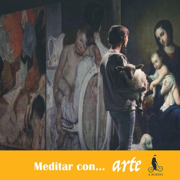 La conversión de San Pablo (Caravaggio)