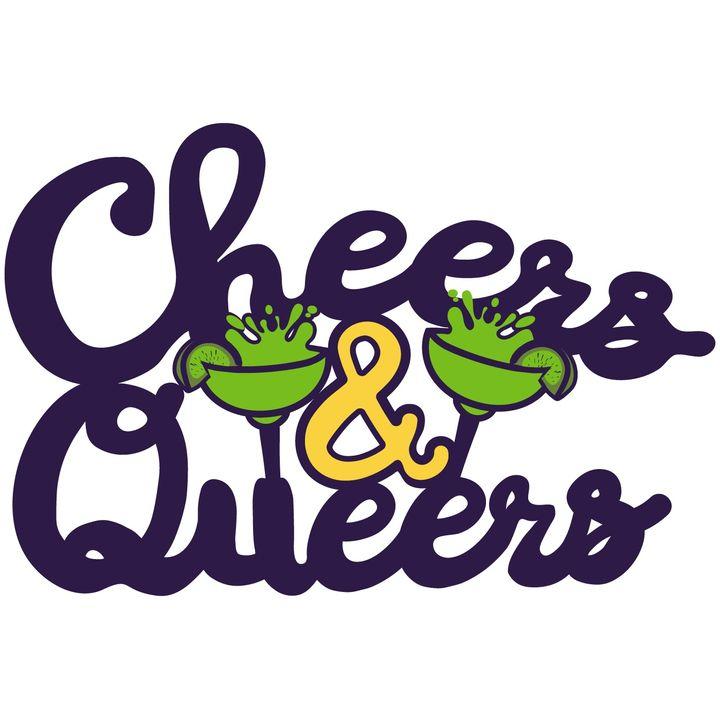 Cheers & Queers