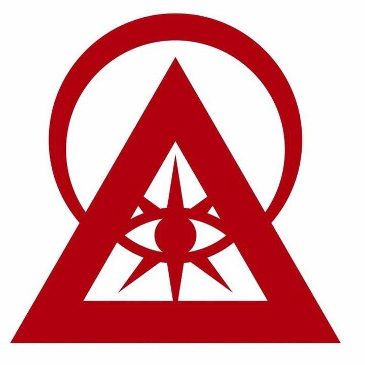 Illuminati Archives