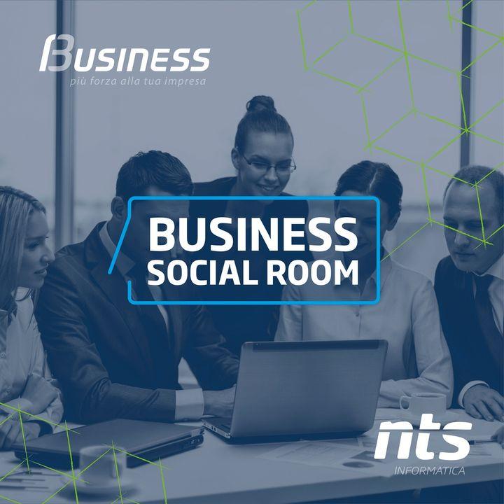 Fattura elettronica in Business - Novità tracciato 1.6