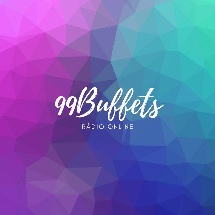 Rádio 99Buffets Festas Eventos Catering (2)