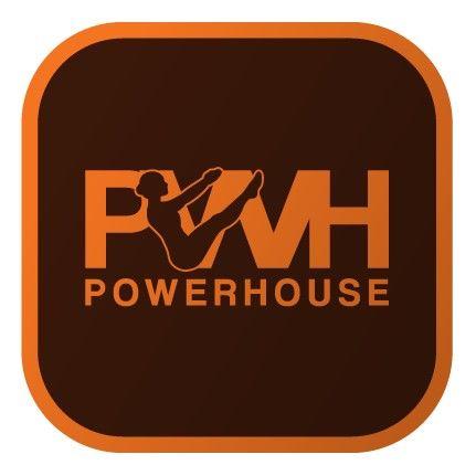 O Powerhouse com Janaína Cintas
