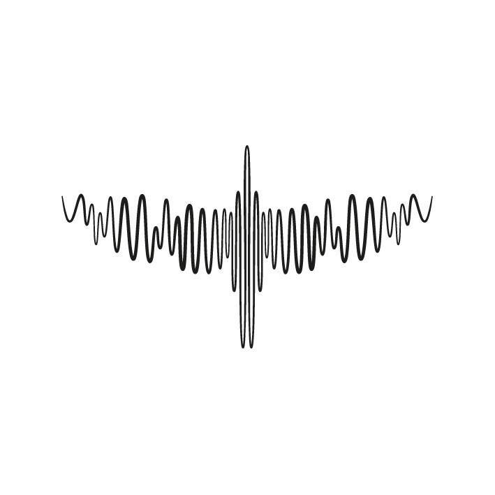 Klangor odc. 5a (adapter jest ramieniem gramofonu)