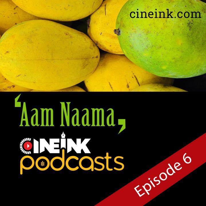 Episode 06: Bazar MeiN AamoN Ke Kharidaar Bohat HaiN