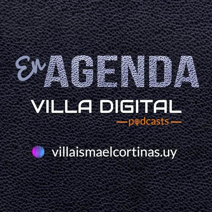 En Agenda - Programa 13