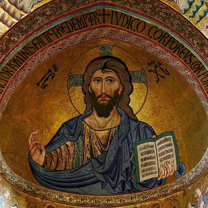 """""""Festa di Cristo Re""""👑"""