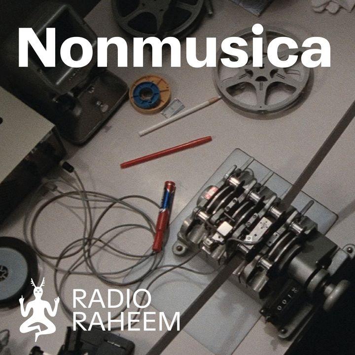 Non Musica