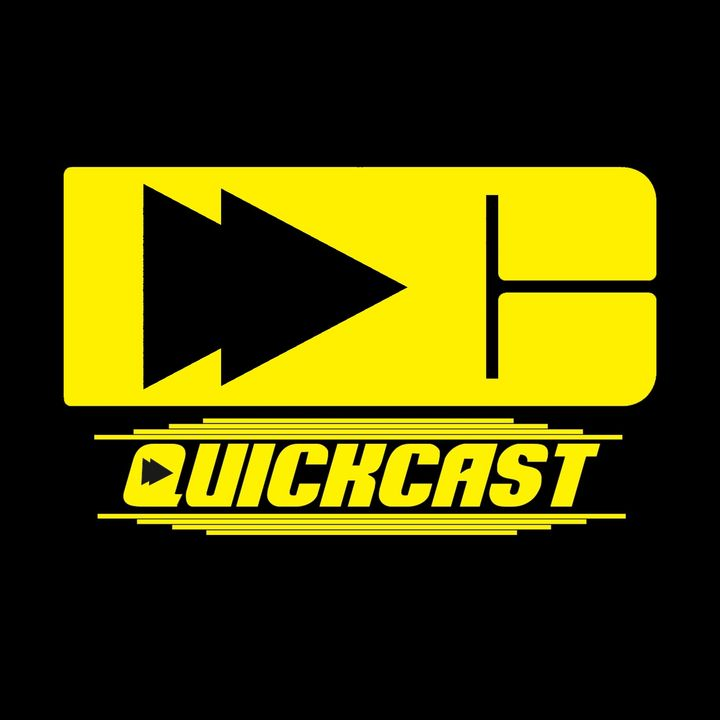 Quickcast 09 06 - The Return of the Mitch