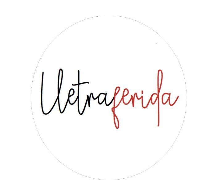 LLETRAFERIDA  11-11-2019 20-00