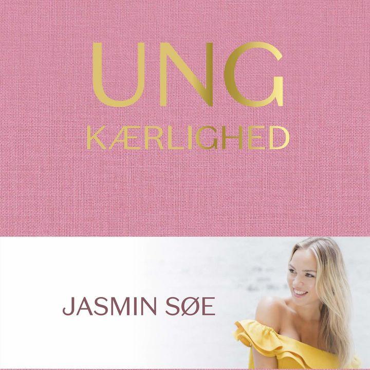 Jasmin Søe: Forelsket (Kap. 001: Lydbog)