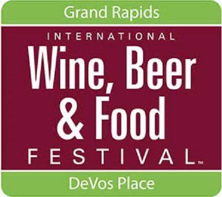 TOT - Grand Rapids International Wine, Beer, and Food Festival Postponement Announcement