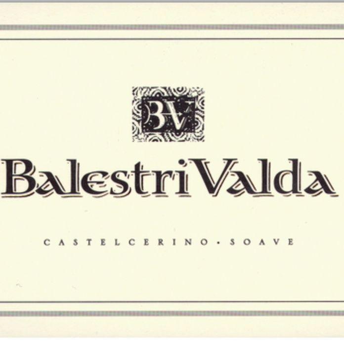 Balestri Valda - Laura Rizzotto